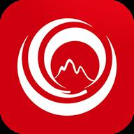 鹰硕在线教育平台v1.0.0 安卓版