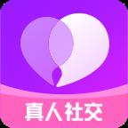 陌多多app安卓版v1.0.0