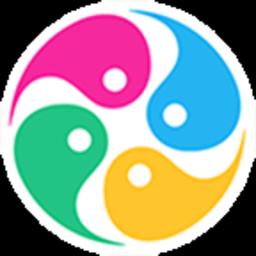 纽扣助手破解游戏盒v4.8.5 2020最新版