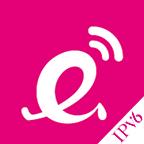 随e行WiFi最新版V9.3.3625 安卓版
