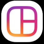 Layout app官方版V1.3.11