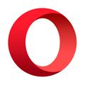 欧朋浏览器极速老版本V12.45.0.3 安卓版