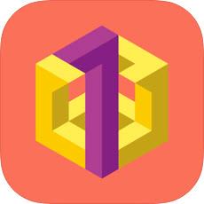 一格学科英语app最新版v1.0.4 安卓版