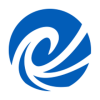 希联电商app官方版v1.0.5 手机版v1.0.5 手机版
