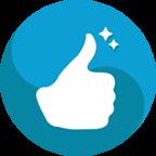 盈赞智团app2020安卓版v1.1.0