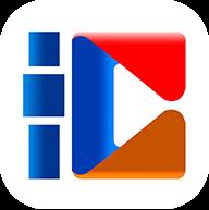 多彩汇川app官方版v1.3.3 安卓版