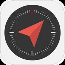两步路户外助手破解更改时间版v6.7.0 最新版