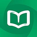 聚好学app2020破解版v3.5.6.18.02 至尊版