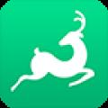 易周游app最新版v3.0.9 官方版