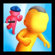 小偷你别跑破解版v1.0.5 最新版