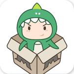 迷你盒子app最新版v2.16.2 安卓版