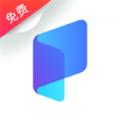 闲读免费小说app官方版v1.0.0 手机版