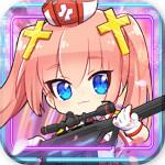 彩虹物语vip礼包版v1.2.8.30 最新版