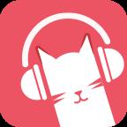 猫声有声小说破解版v6.0.3.2507 最新版
