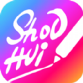 手绘视频制作app最新版v1.0.0 手机版