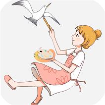 画想家app最新版v1.0.5 官方版