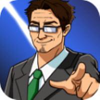最强班主任破解版v7.0 安卓版