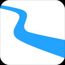 有知有行app最新版v0.5.0 官方版