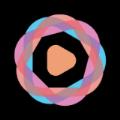 影响视界app最新版v1.5