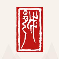 绍兴古城app官方版v1.1.0 最新版