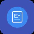 思思背单词app安卓版v1.0 官方版