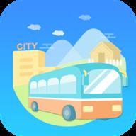 林州智能公交app安卓版v1.6.0 最新版