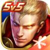 王者荣耀神手辅助器appv1.1 最新版