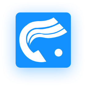 长江在线教育app官方版v1.0.0 安卓版