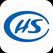 鞍山智慧医保系统官方版v1.0.92 最新版