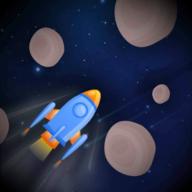 太空旅行战官方版v1.1 最新版