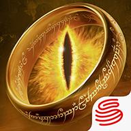 指环王崛起之战破解版v1.0.54927 最新版
