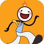 小伙伴赚钱app手机版v1.0.0