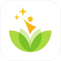 自闭一束光app苹果版v1.0 官方版