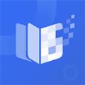 享阅大语文app安卓版v1.0.0 手机版