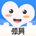 领募医药平台官方版v1.2 最新版