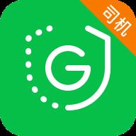 津歌出行司机端手机版v1.0.0 安卓版