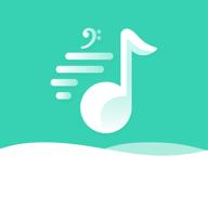 绿叶帮员工端app最新版v1.1.1 安卓版