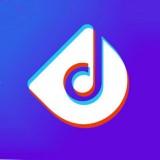乐赞(抖音点赞赚钱)app最新版v1.0 手机版