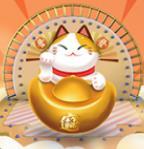 富贵喵app安卓版v1.1.1 手机版