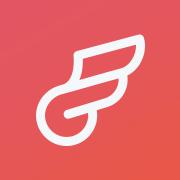 FIFI健身手机版v1.0.7 安卓版