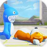 狂扁小动物手游最新版v1.8.9 安卓版