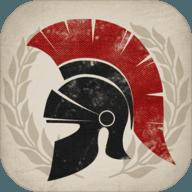 大征服者罗马内购破解版v1.0.0 免谷歌版