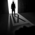重返现场完整版下载-重返现场完整版v1.0最新版下载