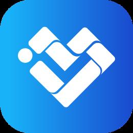 辽事通app健康码官方版v2.11.6 最新版
