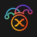 JOKERXUEapp手机版v1.0.3 最新版