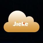 杰克云(一站式装修服务)手机版v1.9.4 安卓版