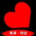 约会吧交友app安卓版v3.6 官方版