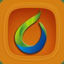 乐驾app(区块链赚钱)v2.0.6 安卓版