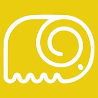 世界动物园(合成赚钱)app最新版v0.3.0