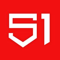 51竞技app手机版v5.6.8 安卓版